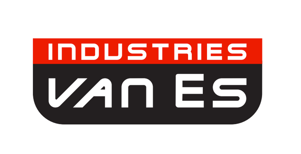VE-INDUSTRIES